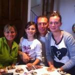 Famille Ughetto